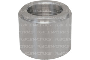 Raceworks Steel NPT Female