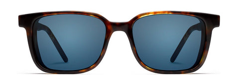 RMNYC 946 Sunglasses in Mottled Tortoise