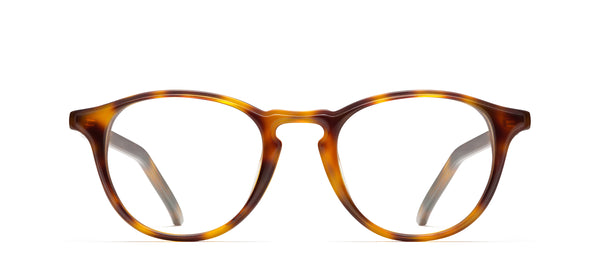 RMNYC Series 1: 1010 in tiger's eye 424