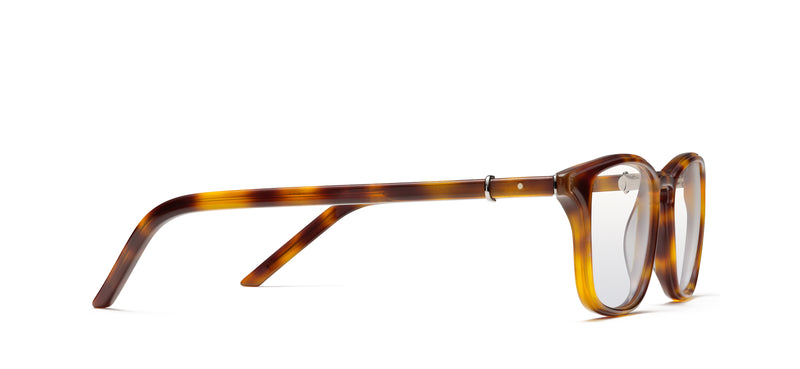 RMNYC Series 1: 1011 in tiger's eye 424