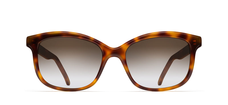 RMNYC Series 5: 5007 in tiger's eye 424