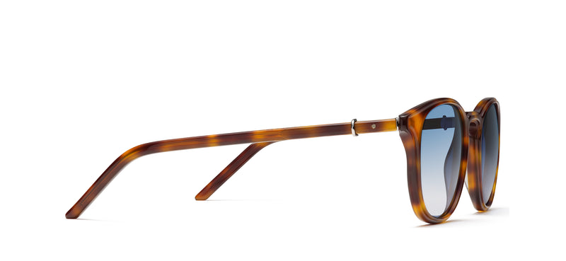RMNYC Series 5: 5009 in tiger's eye 424
