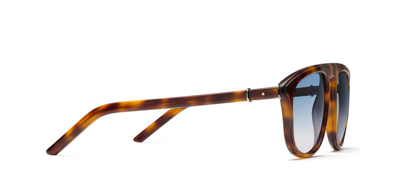 RMNYC Series 5: 5010 in tiger's eye 424