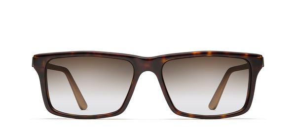 RMNYC Series 6: 6002 in tortoise 358