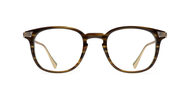 RMNYC 885 in smoketree / antique gold 359