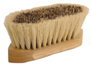 Legends Calientito Pocket-size Brush
