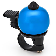 Load image into Gallery viewer, Alloy Bicycle Bell