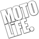 Motolife, Inc.