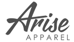 Arise Apparel Coupons & Promo codes