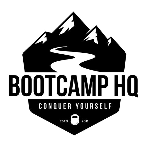 Bootcamp HQ