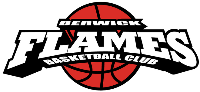 Berwick Flames Basketball Club