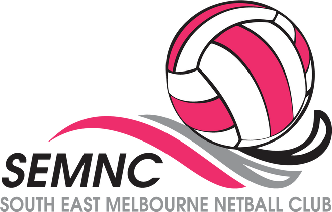 SEMNC - South East Melbourne Netball Club