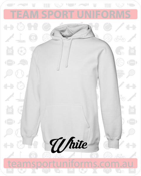 Custom - Hoodies
