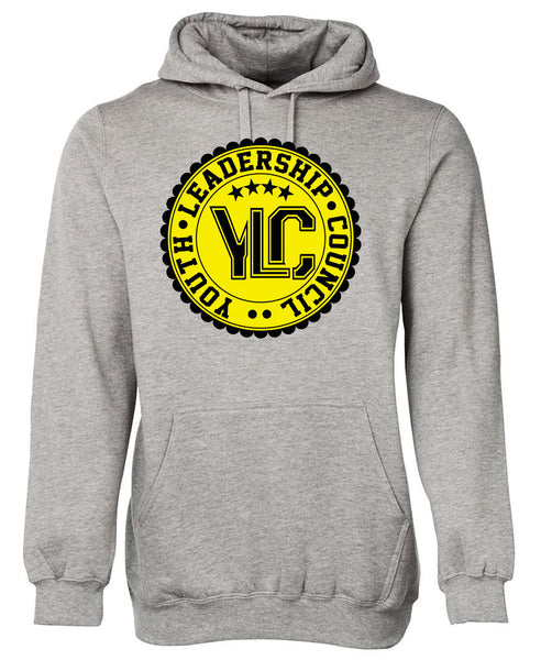 Parkville College - YLC Hoody