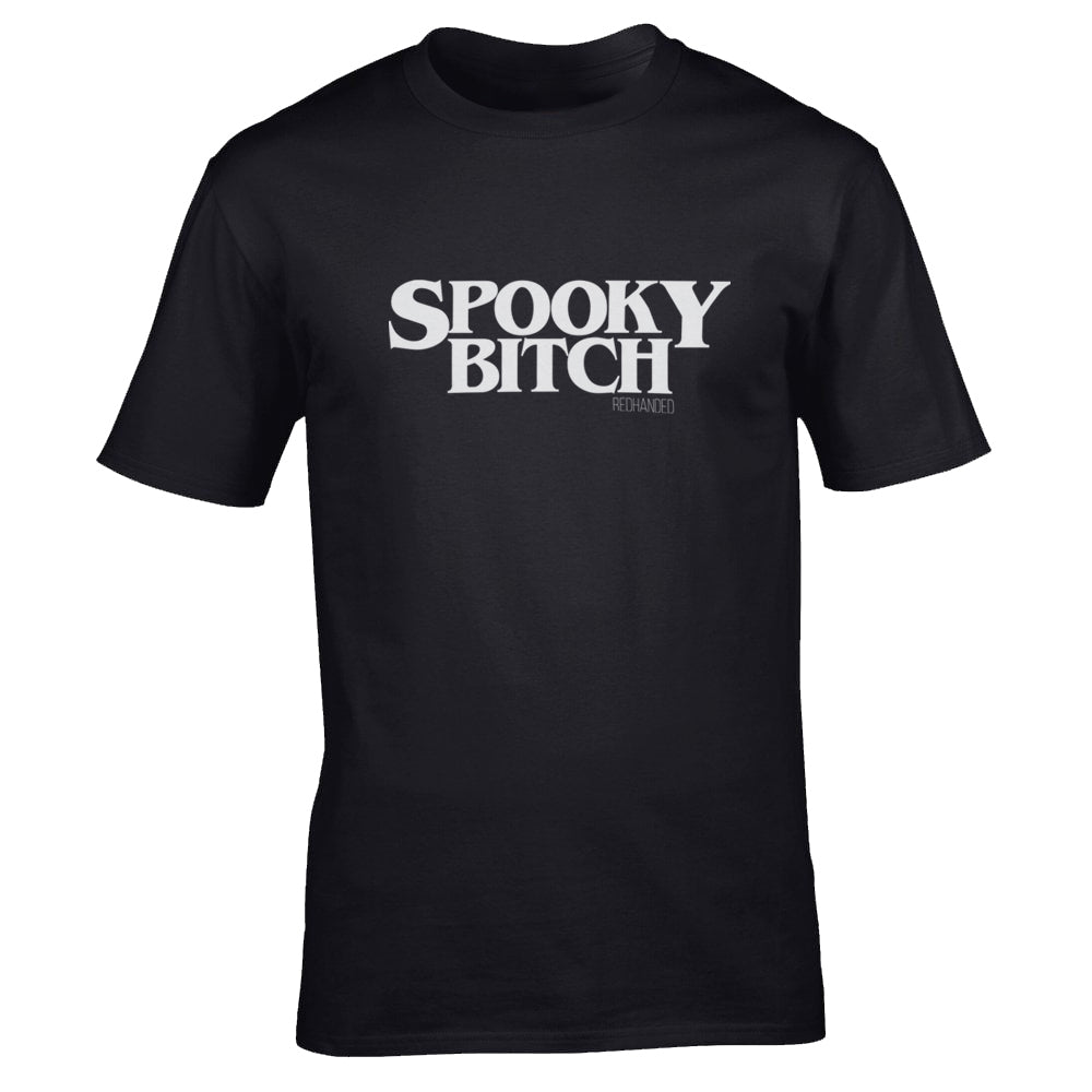 Spooky Bitch T-Shirt