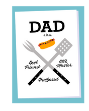 Load image into Gallery viewer, For Husband on Father's Day