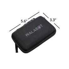 Load image into Gallery viewer, Walabot DIY Protective Case & Accessory Kit - Walabot - Advanced Stud Finder