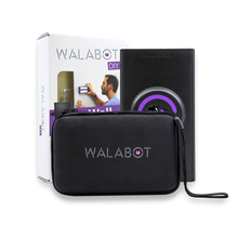 Load image into Gallery viewer, Walabot DIY Deluxe Bundle - Walabot - Advanced Stud Finder