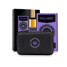 Load image into Gallery viewer, Walabot DIY Plus X Deluxe Bundle - Walabot - Advanced Stud Finder