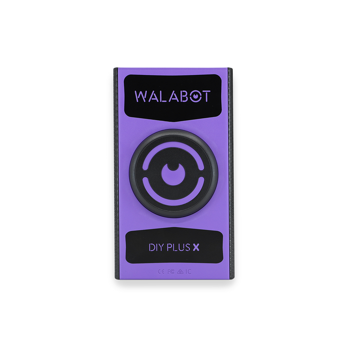 Walabot DIY Plus X - Walabot - Advanced Stud Finder