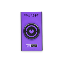 Load image into Gallery viewer, Walabot DIY Plus - Walabot.com