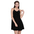 Megan Slip Dress