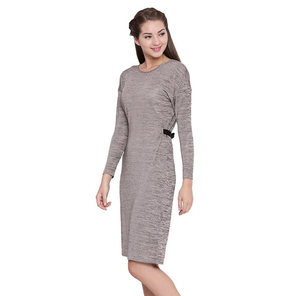 Grace Knit Dress