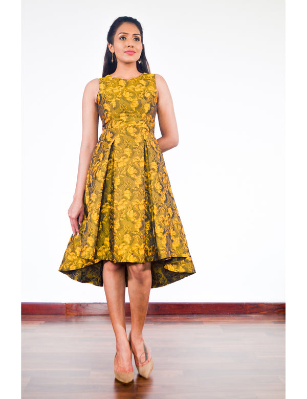 western party dresses,party dresses online india,western dresses,party wear dresses for womens,party wear western dresses,western wear online shopping,skater dresses online india