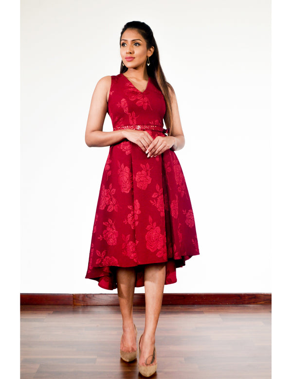 western party dresses,party dresses online india,western dresses,party wear dresses for womens,party wear western dresses,western wear online shopping,sheath dresses online india