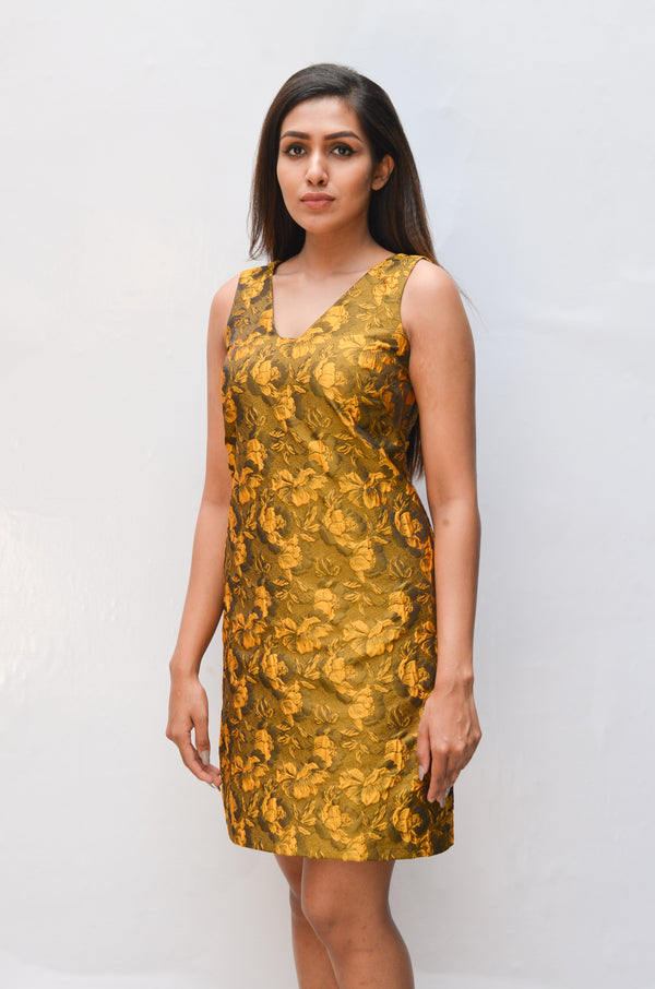 western party dresses,party dresses online india,western dresses,party wear dresses for womens,party wear western dresses,western wear online shopping,a-line dresses