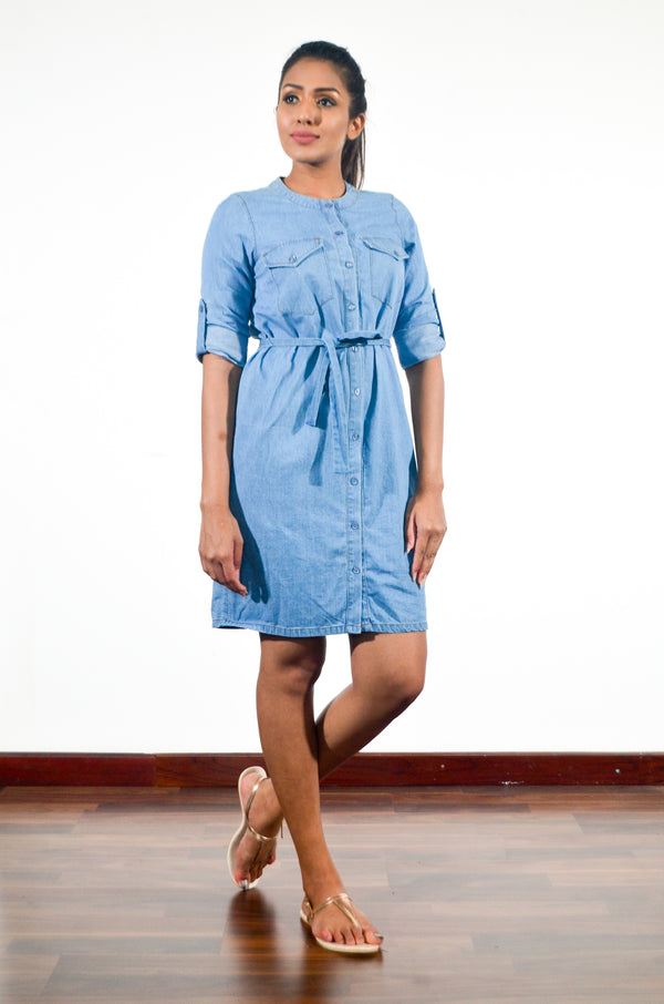 shift dresses online,western party dresses,party dresses online india,western dresses,party wear dresses for womens,party wear western dresses,western wear online shopping