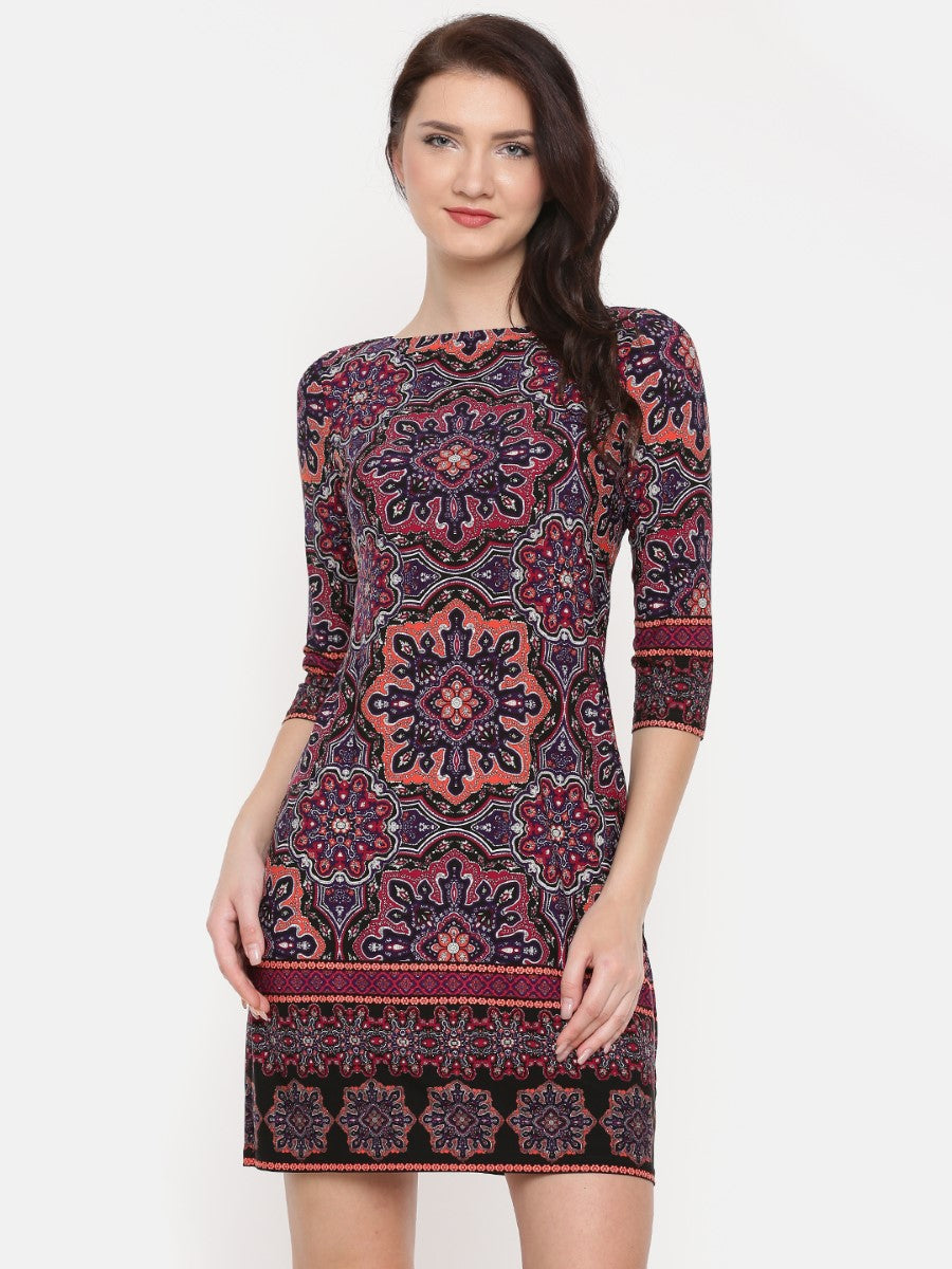 8af73f7f3f6e5 western party dresses,party dresses online india,western outfits online  shopping,party wear