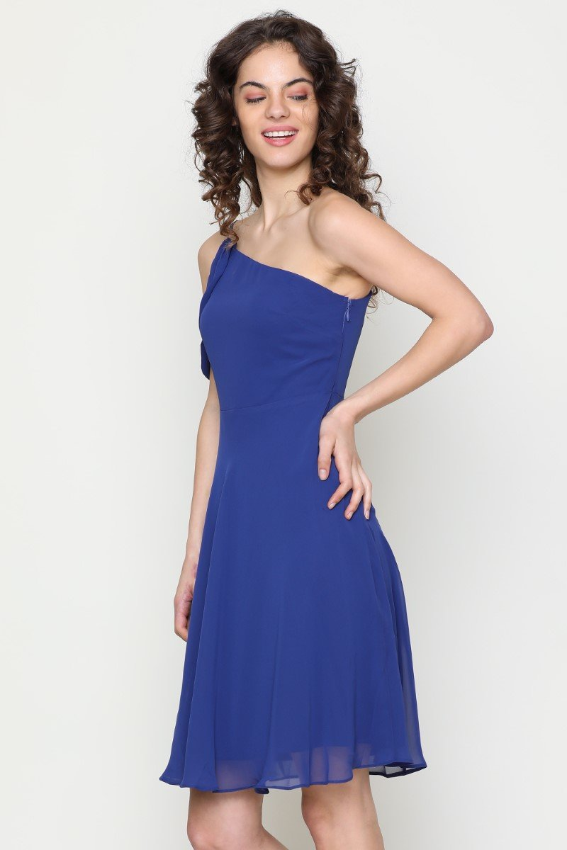 34042be61c56 Buy Tiffany Dress Online