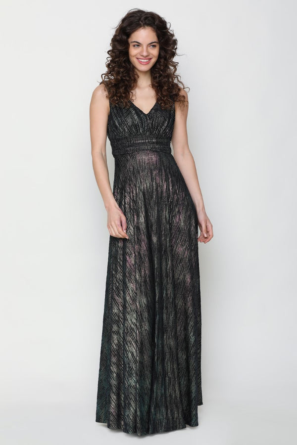 maxi dresses online,maxi dresses for women,maxi dresses women,maxi dresses for girls,black maxi dress