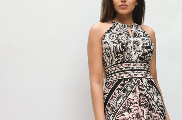 western party dresses,party dresses online india,western dresses,party wear dresses for womens,party wear western dresses,western wear online shopping,Sheath Dresses, Sheath Dresses in India,