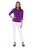products/Purple_Round_Neck_Top_4.JPG