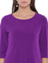 products/Purple_Round_Neck_Top_5.JPG