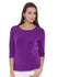 products/Purple_Round_Neck_Top.JPG