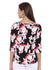 products/Round_Neck_Floral_Top_3.JPG