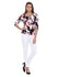 products/Round_Neck_Floral_Top_4.JPG