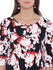 products/Round_Neck_Floral_Top_5.JPG