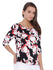 products/Round_Neck_Floral_Top_6.JPG