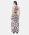 products/abstract_print_maxi_dress_4_b8b7a1b8-9289-4f92-8cc1-c3cd8cd1ac8a.jpg