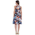 products/abstract_printed_dress_4.jpg