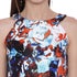 products/abstract_printed_dress_5.jpg