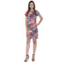 products/abstract_printed_shift_dress_5_1ed68d0d-5563-4ca8-b9ff-794d8954ffc5.jpg