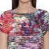 products/abstract_printed_shift_dress_6_257eb2ae-281e-4d34-ba83-56fc9ecc7e7d.jpg