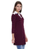 products/aubergine_tunic_3.jpg