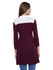 products/aubergine_tunic_4.jpg