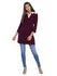 products/aubergine_tunic_5.jpg